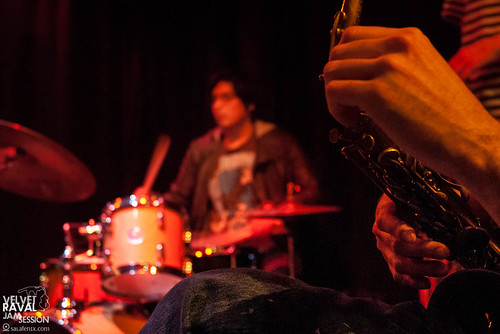 velvet raval jam session-18.jpg
