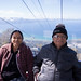 """20140322-Lake Tahoe-43.jpg • <a style=""""font-size:0.8em;"""" href=""""http://www.flickr.com/photos/41711332@N00/13419978703/"""" target=""""_blank"""">View on Flickr</a>"""