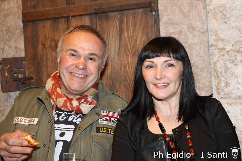 Miki e Teo 2014 (67)