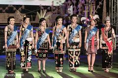 _NRY5681 (kalumbiyanarts colors) Tags: sabah cultural dayak murut murutdance kalimaran2104 murutcostume sabahnative