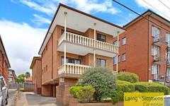 1/3 Stanley Street, Campsie NSW