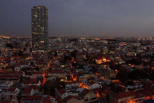 Tel Aviv (3)