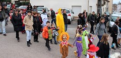 Carnaval école Ste Marie (31)