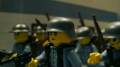 Lego WWII Chinese KMT soldiers (Force Movies Productions) Tags: wwii second sinojapanese war kmt photograpgh photo picture chinese china brickarms brickmania bricks brickfilm brick brickizimo brodie soldiers military behind scenes toy minfig minifigs minifigure minifig sunset blue photograph pose photoshop kuomintang lego soldier helmets kai chaing shek weapons rifles republic officer frame film firearms promo light toys troops trooper guns gear gun gimp helmet history custom conflict vest movie nationalist animation nation