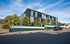 62-64 Cross Street, Guildford NSW