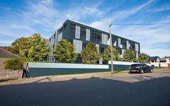 62-64 Cross Street, Guildford NSW
