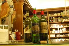 Chateau Palmer (2) (burde73) Tags: bordeaux merlot cabernetsauvignon andreagori burde trattoria latourmartillac tortalorenese semillon sauvignon sauternes balan danielebalan
