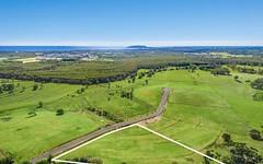 38 Citriadora Drive, Ewingsdale NSW