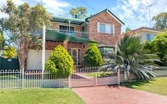 43 Lloyd Avenue, Chain Valley Bay NSW
