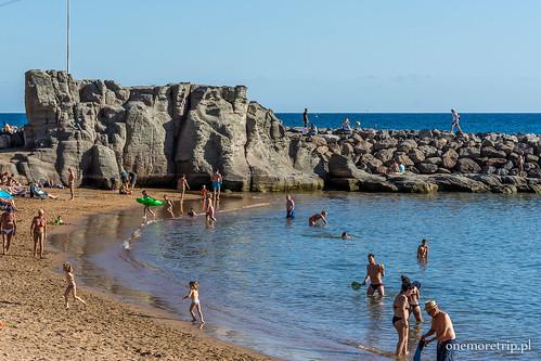 170204-1143-Puerto Mogan 1 playa