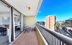 1207/38 College Street, Darlinghurst NSW