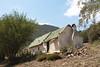 4Y4A4495 (francois f swanepoel) Tags: arch architecture argitektuur calitzdorp groenfontein groenfonteinvallei groenfonteinvalley landscape landskap noordkaap northerncape scenics
