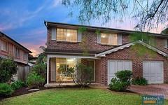 1/30 Darlington Drive, Cherrybrook NSW