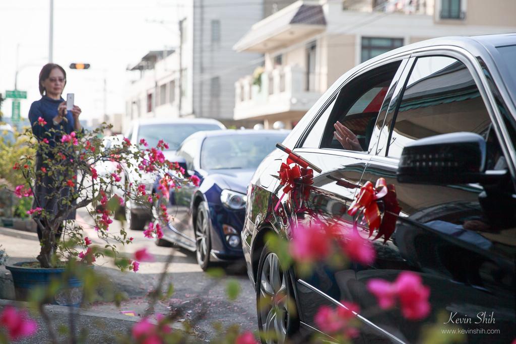 新竹晶宴婚禮攝影-婚攝推薦_022