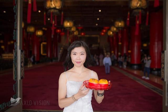 WeddingDay20161118_029