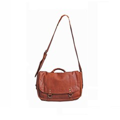 Will Leather Goods bag in light brown colour (lazzaristore) Tags: will willleathergoods leather bag brownbag lightbrown fashionbags