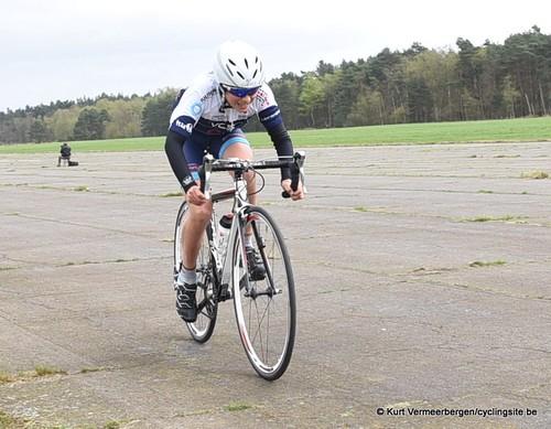 Pk Antwerpen TT (95)