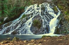 Waterfall. Cascada de Herrerias (2) (hajavitolak) Tags: a7 csc captureone evil fullframe fx ilce7m2 milc mirrorless sinespejo sony sonya7ii sonya7m2 emount waterfall cascada largaexposición longexposure 30seconds 30segundos sigma24 hiperfocal countrybasque paisvasco