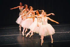 Movement and Motion (Thomas Hawk) Tags: america bayarea california dancer eastbay holynamesuniversity oakland piedmontballetacademy piedmontballetacademyspringrecital2016 usa unitedstates unitedstatesofamerica westcoast ballet dance dancers performance fav10 fav25 fav50