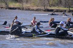 ABS_0111 (TonyD800) Tags: steveneczypor regatta crew harritoncrew copperriver rowing cooperriver