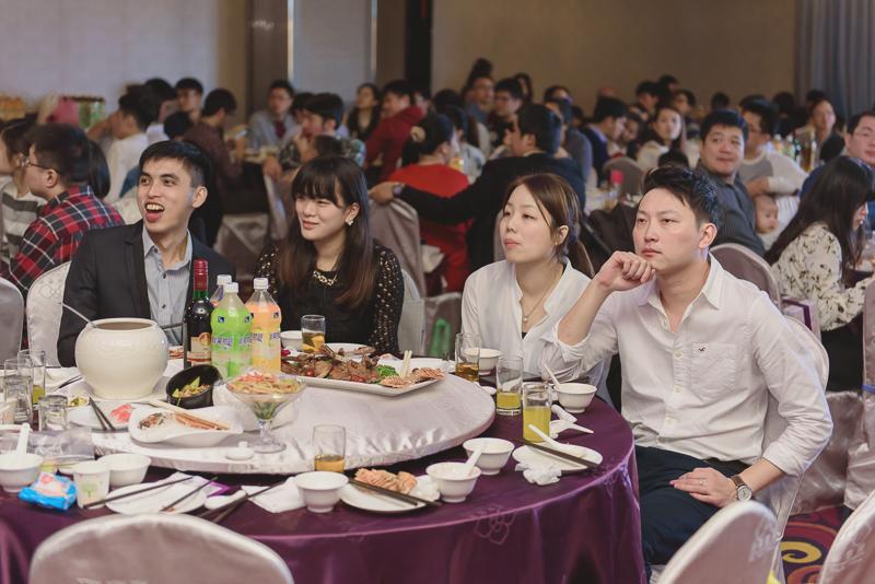 宜蘭婚攝, 品華婚宴, 品華婚攝, 品華會館, 婚攝, 婚攝小寶, 新祕Sophia Lin,MSC_0062