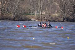 ABS_0092 (TonyD800) Tags: steveneczypor regatta crew harritoncrew copperriver rowing cooperriver