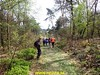 """2017-04-11           Leersum  24 km     (144) • <a style=""""font-size:0.8em;"""" href=""""http://www.flickr.com/photos/118469228@N03/33197019423/"""" target=""""_blank"""">View on Flickr</a>"""