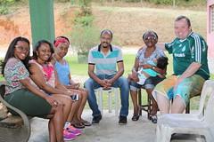 Confraternização (125) (iapsantana) Tags: iapsantana comunhao amizade jesus vida adorar ensinar servir compartilhar familia familiaiapsantana