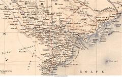 + map Bac Ky (2) (ngao5) Tags: