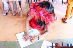 IMG_0615 (fasa.edu.br) Tags: reserva tribo indígena xakriabá