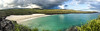 San Cristóbal Island, Galápagos Islands (Quench Your Eyes) Tags: charlesdarwin galapagosislands islasgalã¡pagos pacificocean puertochino thegalã¡pagosislands westernhemisphere beach biketour bikepacking ecuador island playa santacruz southamerica thegalapagosislands travel wildlife sancristóbalisland islasgalápagos thegalápagosislands