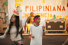 Reblando_Filipiniana_Ohmah-5 (ohmahboys) Tags: filipiniana