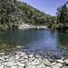 Waterhole #1, Douglas-Apsley National Park