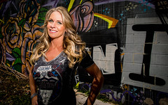 charice grafiti (danawoods16) Tags: art graffiti sunday sundayfunday affliction portrait milf cougar fitover40 fit fitgirl blonde
