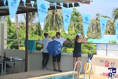 Senior TriaTon 2017 (60) (International School of Samui) Tags: internationalschoolofsamui internationalschoolkohsamui internationalschoolsamui samuieducation samuiinternationalschool kohsamuieducation kohsamui seniorschoolkohsamui seniorschoolsamui secondaryschoolkohsamui sport kidssamui kidsamui