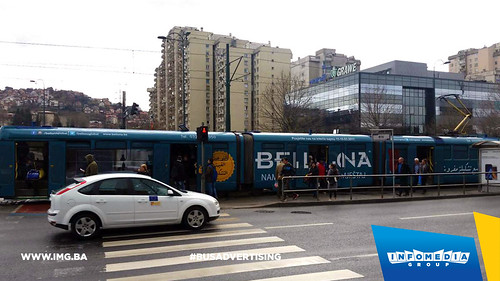 Info Media Group - Bellona, BUS Outdoor Advertising, 03-2017 (2)