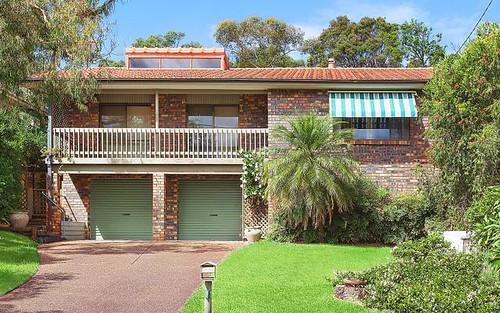 17 John Street, Forresters Beach NSW