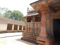 375 Photos Of Keladi Temple Clicked By Chinmaya M (132)