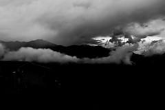 wpid-chakraata-32 (harshchiki) Tags: mountains india hills winter blackandwhite bw