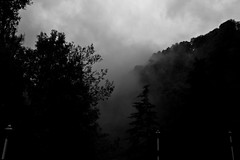 wpid-chakraata-25 (harshchiki) Tags: mountains india hills winter blackandwhite bw