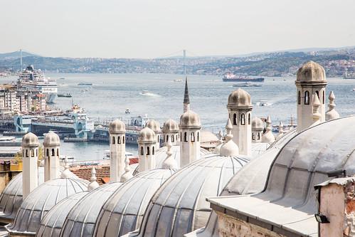 Istanbul_BasvanOortHIRES-181