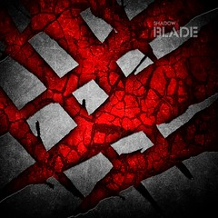 abstract wall (shadowbilgisayar) Tags: abstract art background black blood bloody break brush cement claw concept concrete crack dead demon design devil edge evil fracture frame gray grey grunge idea illustration industrial industry monster old paint panel pattern red rend rip rupture sand scrape scratch sheet split steel talon tear template terrible texture wall damaged malaysia