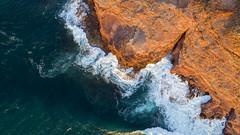 Kalbarri_Western Australia_0931