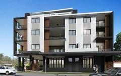 9/45-47 Aurelia Street, Toongabbie NSW