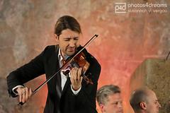 david garrett ffm musikpreis 2017 -p4d- 664 (event-photos4dreams (www.photos4dreams.com)) Tags: davidgarrettffmmusikpreis2017p4d geiger violonist geige violin susannahvvergau eventphotos4dreams photos4dreams p4d photos4dreamz paulskirche frankfurt ffm musiker musician concert konzert classic klassisch