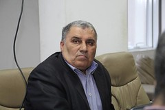 فريق متابعة تنفيذ الخطة الاستراتيجية (2016 -2020) يناقش رؤية ورسالة وأهداف صندوق الضمان الاجتماعي (صندوق الضمان الاجتماعي) Tags: ضمان الضمانية بنغازي ليبيا libya libyan social security fund صندوق الضمان الاجتماعي الاجتماعى الضمانيه متاقعد متقاعدين متقاعدي طرابلس الجفرة الكفرة المرج البيضاء الجبل الاخضر طبرق البطنان فرع فروع مكتب خدمات ضمانيه ضمانية ظمانية ظمانيه ssf wwwssfly الاعلام ادارية معاشات مالية ماليه اداريه القانونية القانونيه الفنية الفنيه اجتماع اجتماعات إجتماع إجتماعات عسكري تقاعد اقسام أقسام مناظرة لها شؤون موظفين موظف الموظفين توعية التوعية الإعلام إعلام قانونيةافتتاح