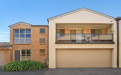 3/94-96 Murray Road, East Corrimal NSW