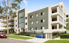 3/18-24 Murray Street, Northmead NSW