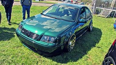 IMG_1446 (PhotoByBolo) Tags: car cars tuning stance vag audi seat vw volkswagen meeting carmeeting nowy staw wheels dope vr6 lowandslow low slow airride air ride criusing cruse 10th edition clasic classy moto petrol bmw a4 a6 golf passat interior engine a3 family polish works