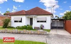 95 DUDLEY STREET, Berala NSW